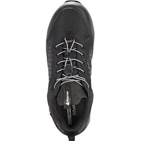 Dachstein Delta Move GTX Shoes Men pirate black/black